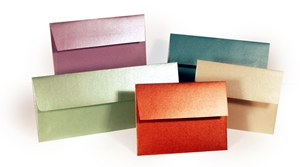 Picture for category Specialty Envelopes